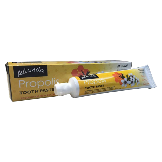 Propolis Tooth Paste 100g